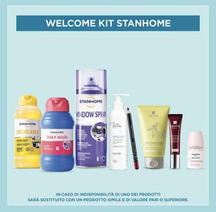 Welcome-kit-a-scelta_178665