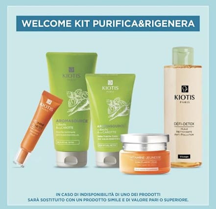 Welcome-kit-a-scelta_178666