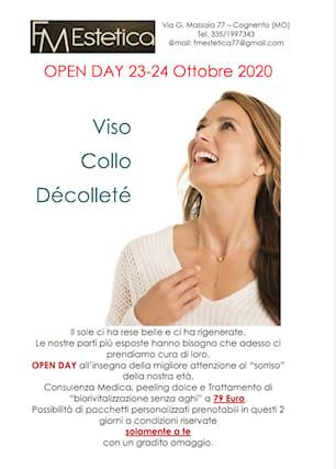 Openday-rivitalizzazione_178693