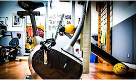 1 mese fitness in centro