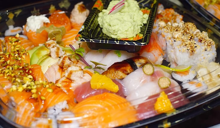 36-pz-sushi-plaza-a-casa_179137