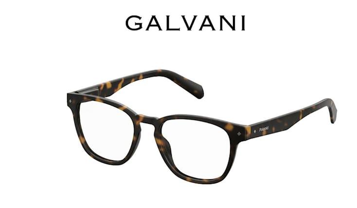 2x1-occhiali-da-vista_179170