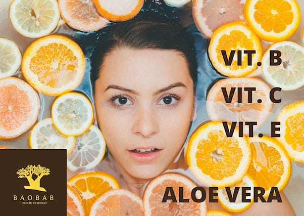 Pulizia-viso-vitaminica_179225