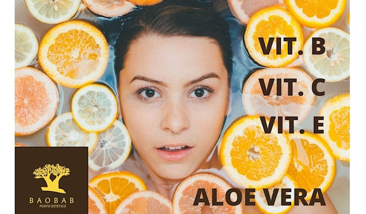 Pulizia-viso-vitaminica_179226