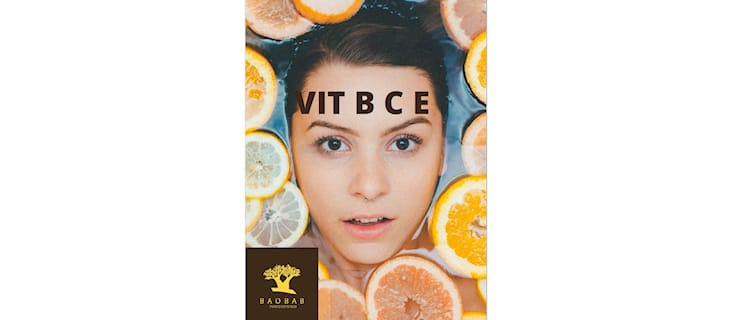 Pulizia-viso-vitaminica_179224