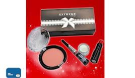 Extreme christmas box
