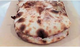 Panuozzo x2 piacere pizza