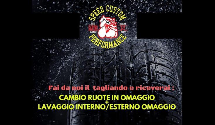 Cambio-gomme-e-lavaggio_179298