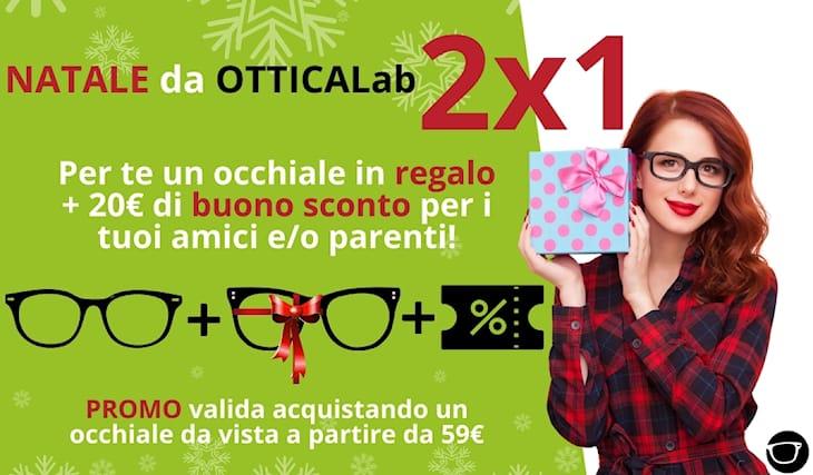 Natale-2020-ottica-lab_179750