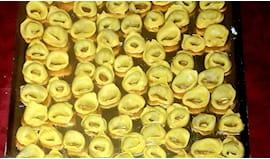 1kg tortellini emiliani