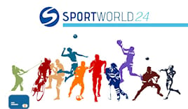 Sport world 24 shop card