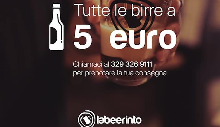 Birra-labeerinto-5-euro_179899