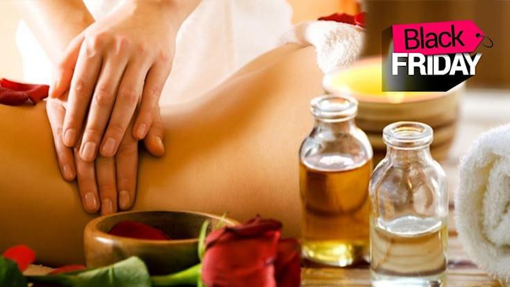 Massaggio-7-chakra-_180151