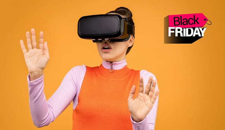 Realta-virtuale-30-min-_180176