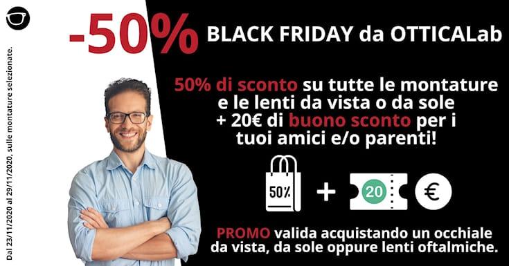 Black-friday-ottica-lab-_180206