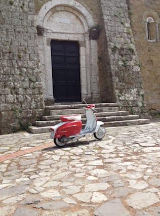 Tour-in-lambretta_180569