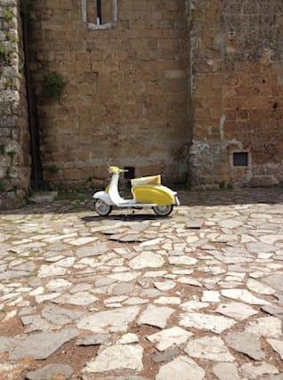 Tour-in-lambretta_180568