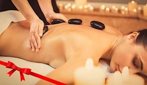 1/3 massaggi namastè 50🎁