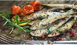 1kg sardine francesi