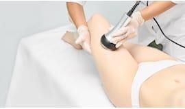 10 ultrasuonoterapia