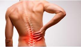 10 rieducazione posturale