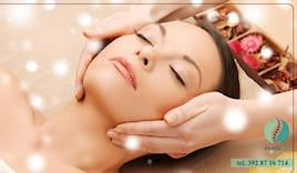 Flower massage®