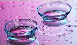 Galvani rosa toriche 30
