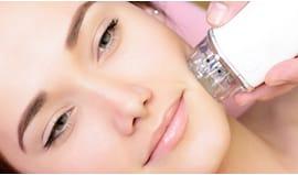 3 trattamenti viso detox