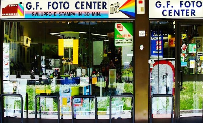Stampa-100-foto-10x15_79273