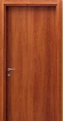 Porte interne in laminato- solo fornitura, mis. standard 60-70-80 x 2.10h a  solo € 160,00 anziche\' 320,00...offerta fino al 15/04/14!