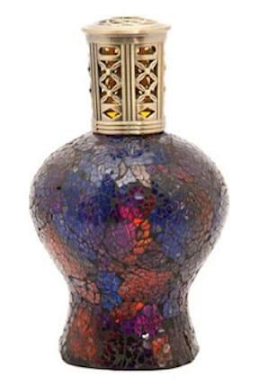 Offerta di lampade catalitiche a reggio emilia spiiky for Lampade in offerta
