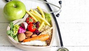 Dieta personal+controllo
