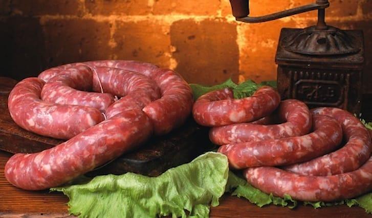 Salsiccia-fresca-di-suino_28942