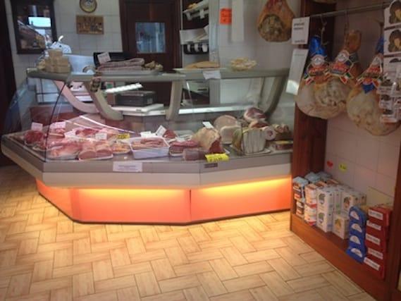 Salsiccia-fresca-di-suino_28782