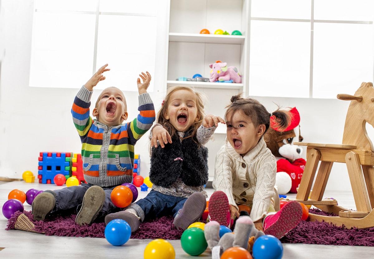 SERVIZIO FOTOGRAFICO BABY DI GRUPPO (fino a 3 bimbi)  A SOLI 70€ anziCHE 280€