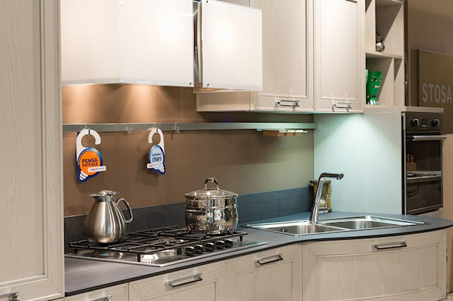 Offerta di cucina maxim a 7.450,00 € a Monza-brianza