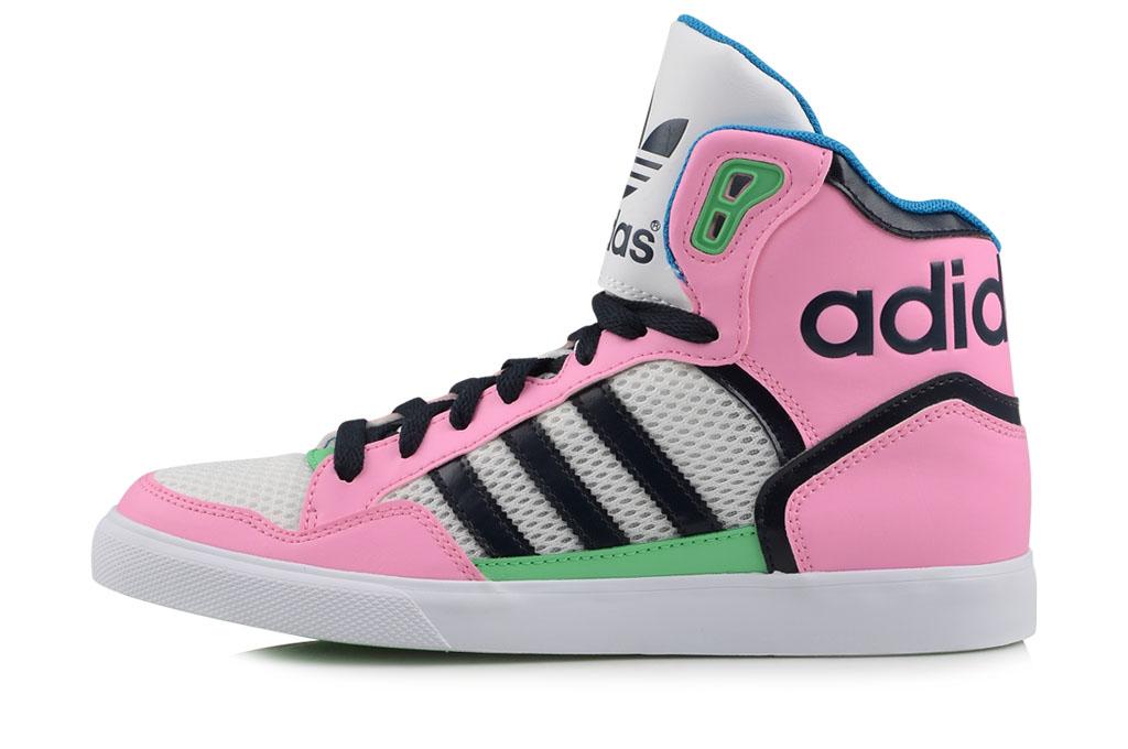 adidas donna scarpe offerta