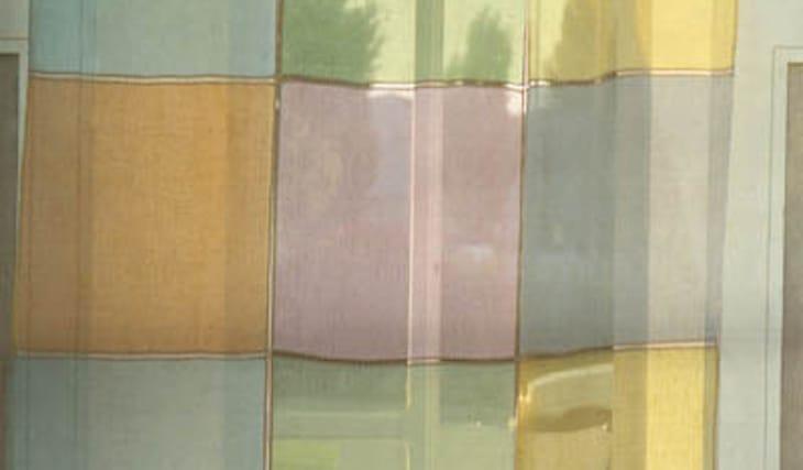 Offerta di tenda mastro raphael a Reggio Emilia | Spiiky