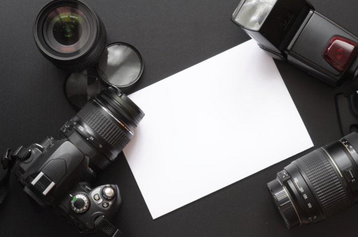 SCONTO DI 10€ su servizi foto/video/stampe