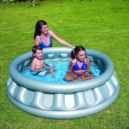 Offerta di piscine per bambini a modena spiiky for Piscine gonfiabili per bambini