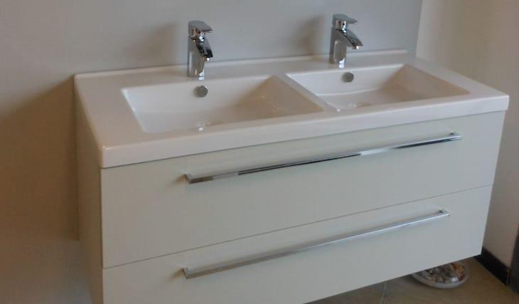 Offerta di offerta mobile bagno a Reggio Emilia | Spiiky