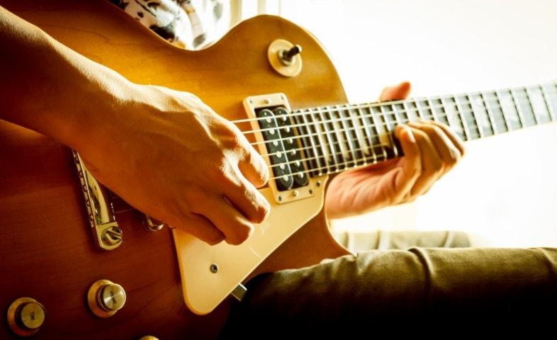Lezione di musica gratuita e sconto del 50% su tessera d'iscrizione!