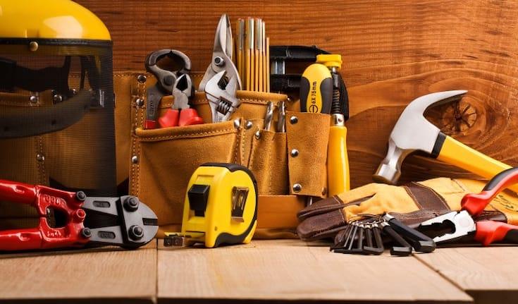 Offerta di manutenzione casa a modena spiiky - Manutenzione casa ...