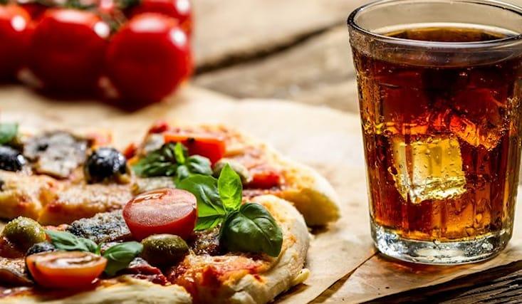 Aperitivo-2-drinkpizza_102679