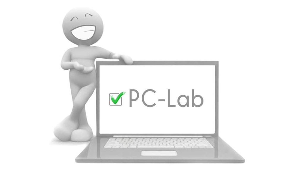 assistenza computer  a domicilio modena e provincia -33%