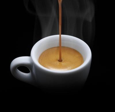 100 CAPSULE COMPATIBILI NESPRESSO CAFFE' LOLLO MISCELA NERA A SOLI 23€