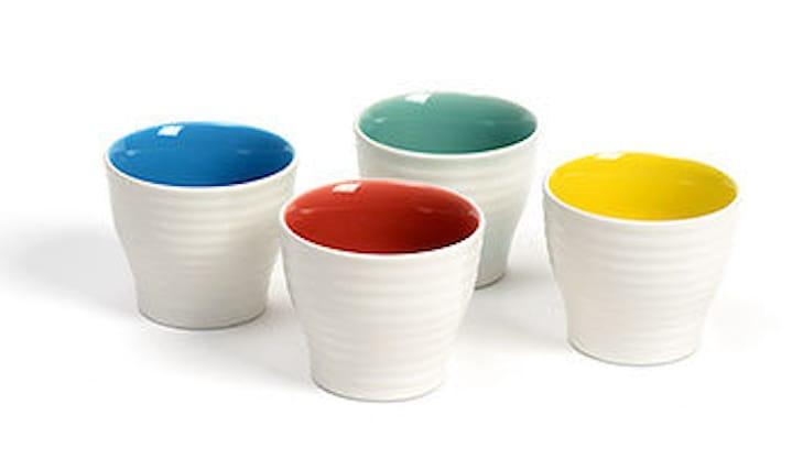 Offerta di ceramiche per la cucina a Modena | Spiiky