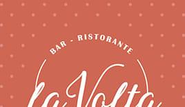 Bar Ristorante Pizzeria 'La Volta'