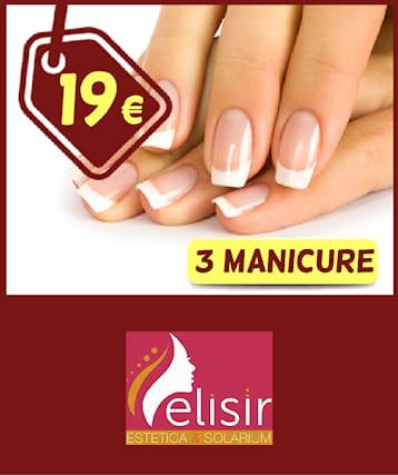 3-manicure-elisir_93189