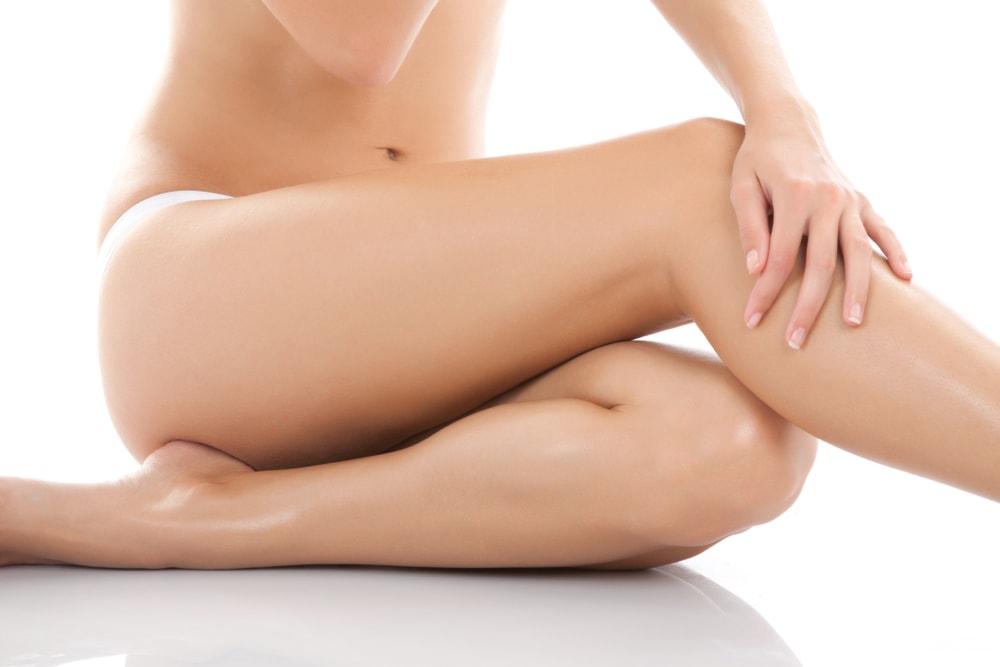 5 trattamenti ad ultrasuoni cavitazionali da 30 minuti ciascuno a soli 48€ anzichè 430€